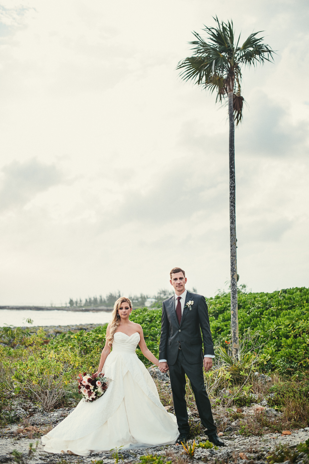 Cayman-Wedding-47.jpg