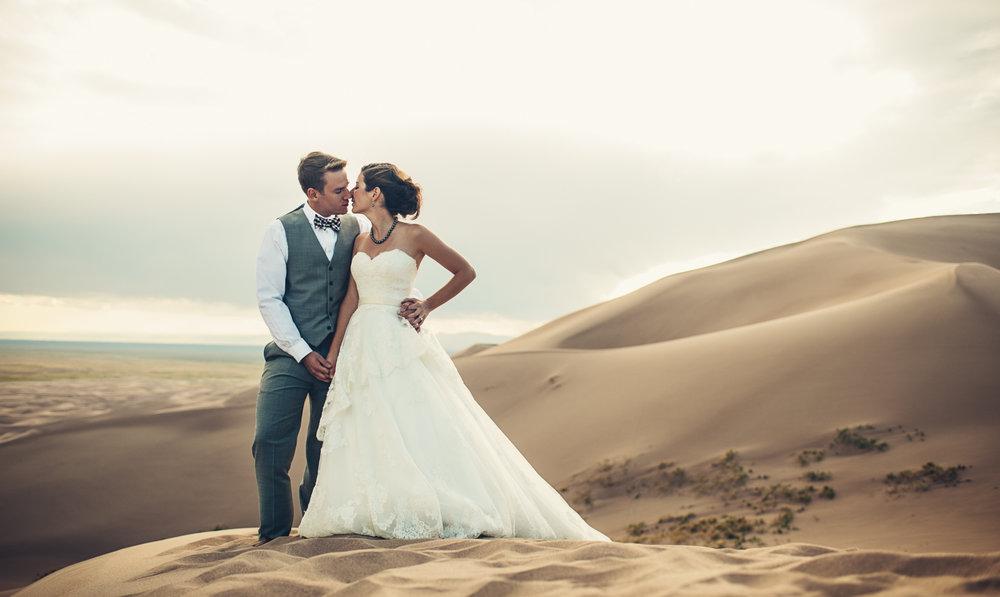 Sand Dunes-7.jpg
