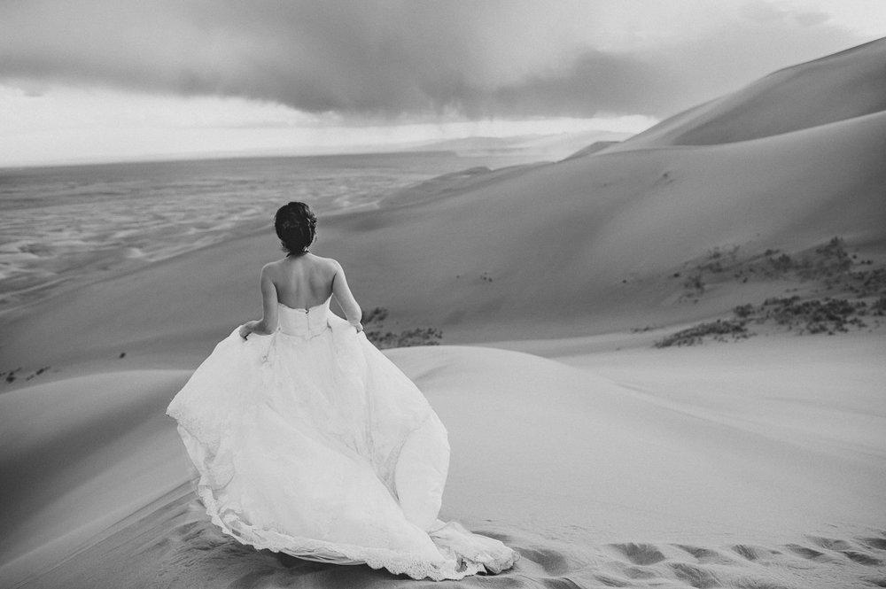 Sand Dunes-8.jpg