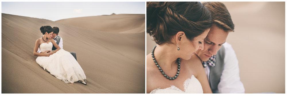 Sand Dunes-12.jpg