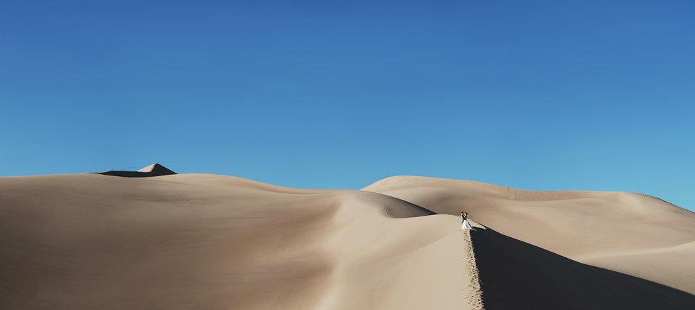 Sand Dunes-14.jpg