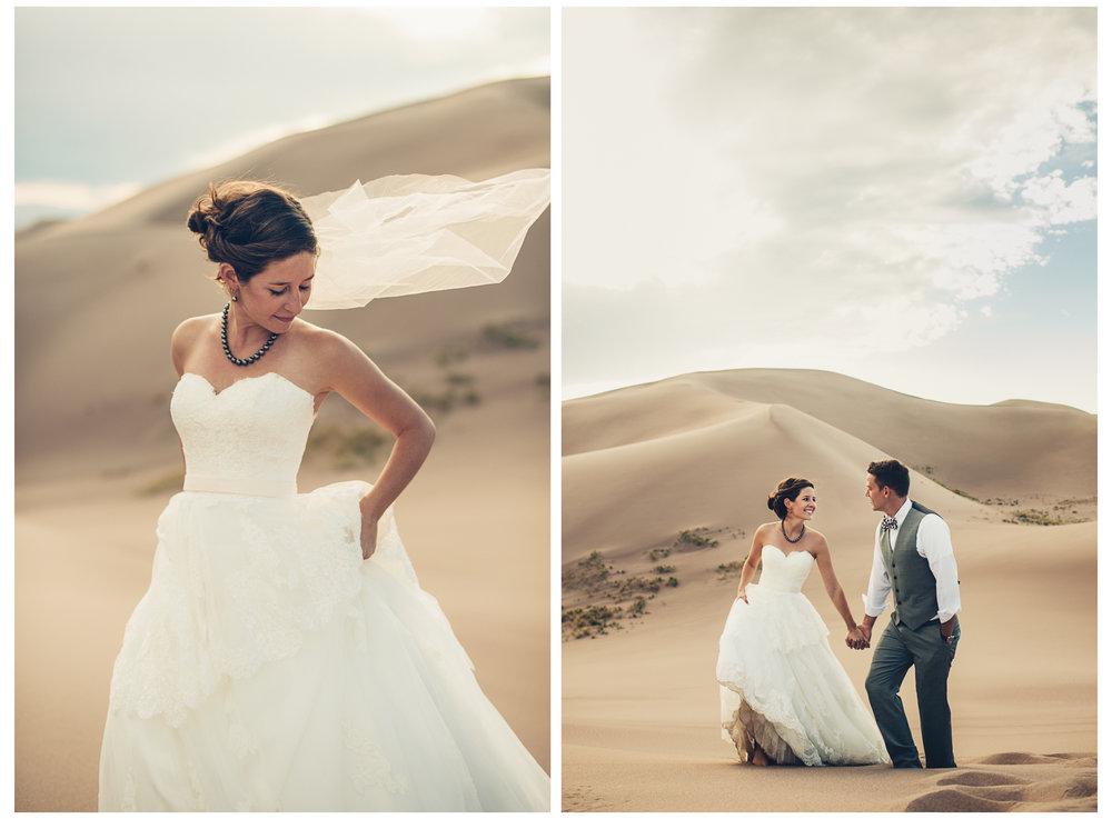 Sand Dunes-17.jpg