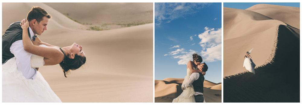 Sand Dunes-19.jpg
