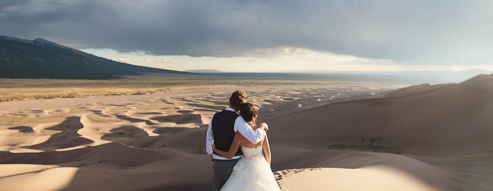 Sand Dunes-22.jpg