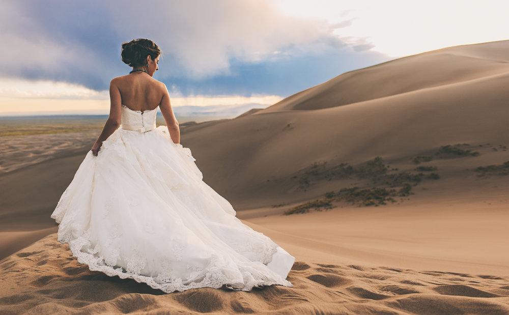 Sand Dunes-26.jpg