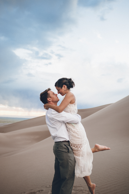 Sand Dunes-31.jpg