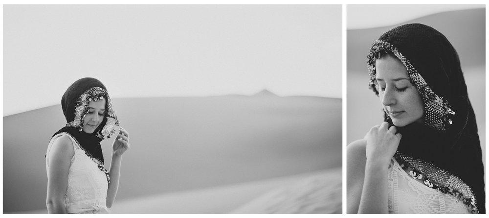 Sand Dunes-34.jpg