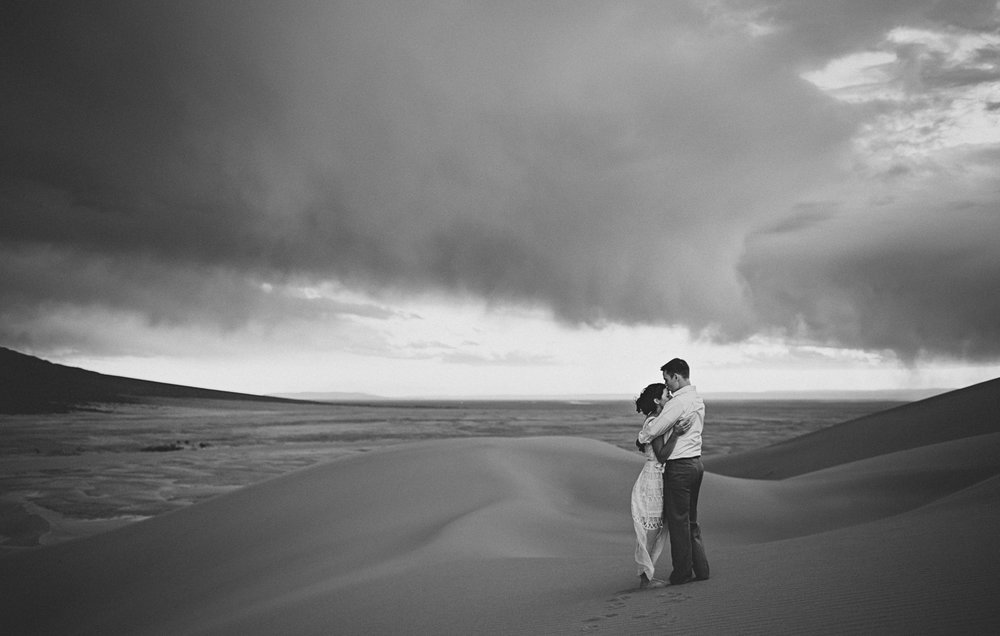 Sand Dunes-33.jpg