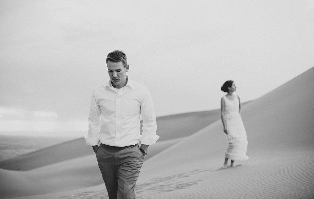 Sand Dunes-36.jpg