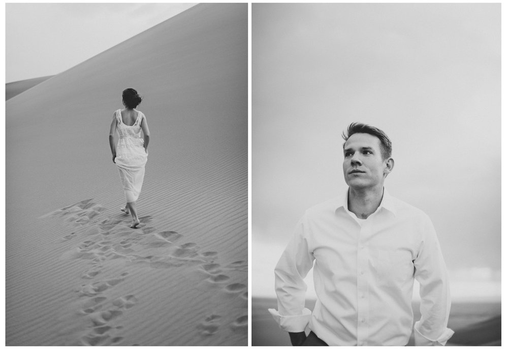 Sand Dunes-35.jpg