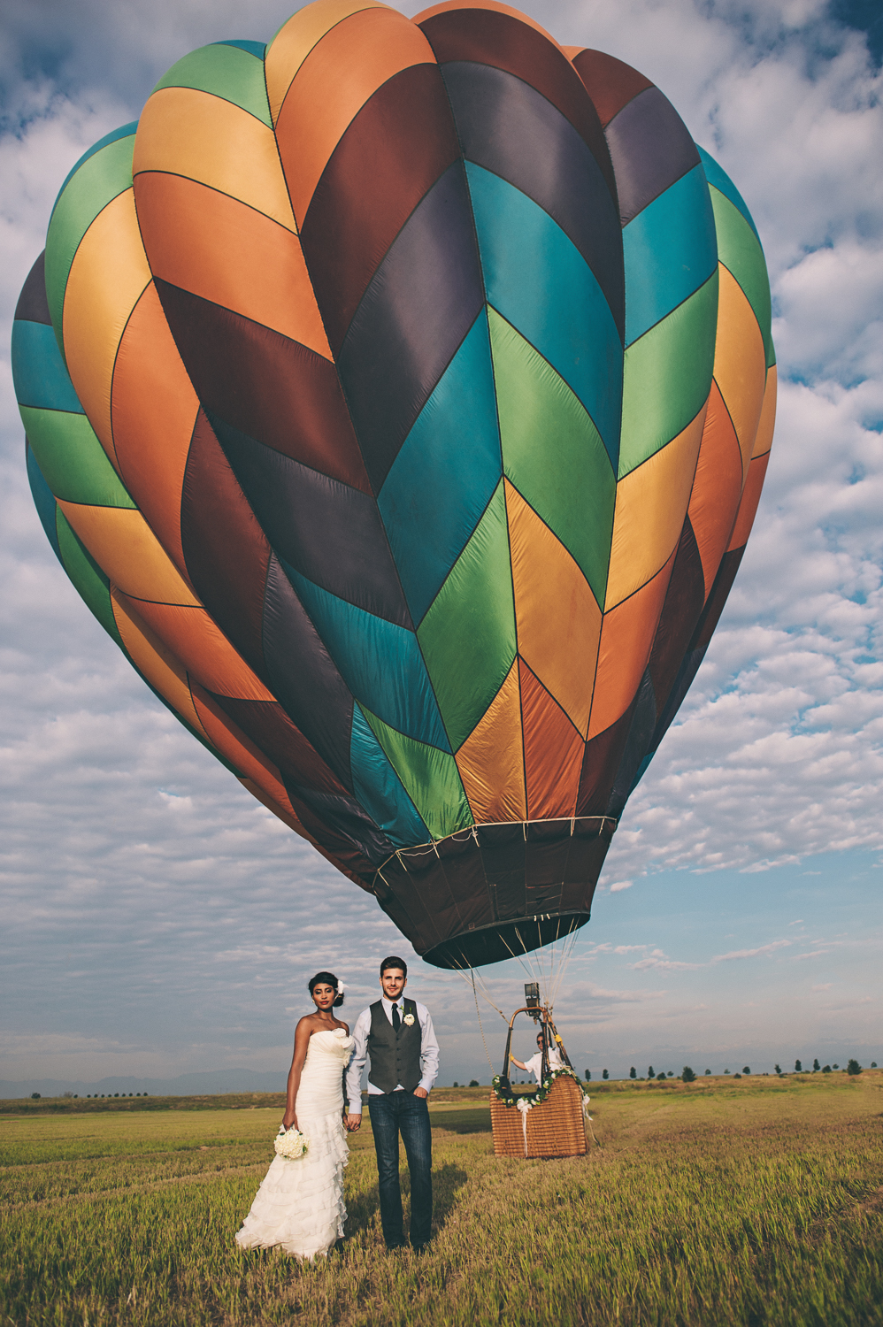 Hot Air Balloon Photo-26.jpg
