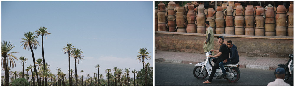 Morocco destination wedding photo-17.jpg