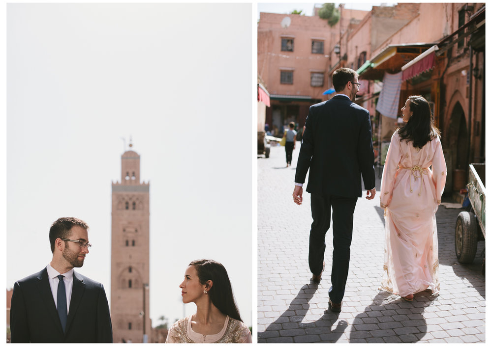 Morocco destination wedding photo-72.jpg