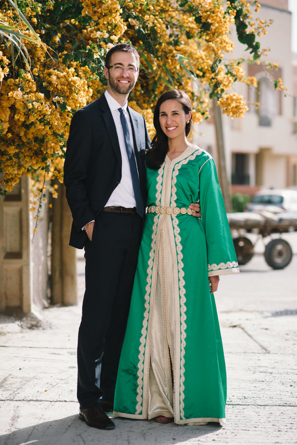 Morocco destination wedding photo-87.jpg