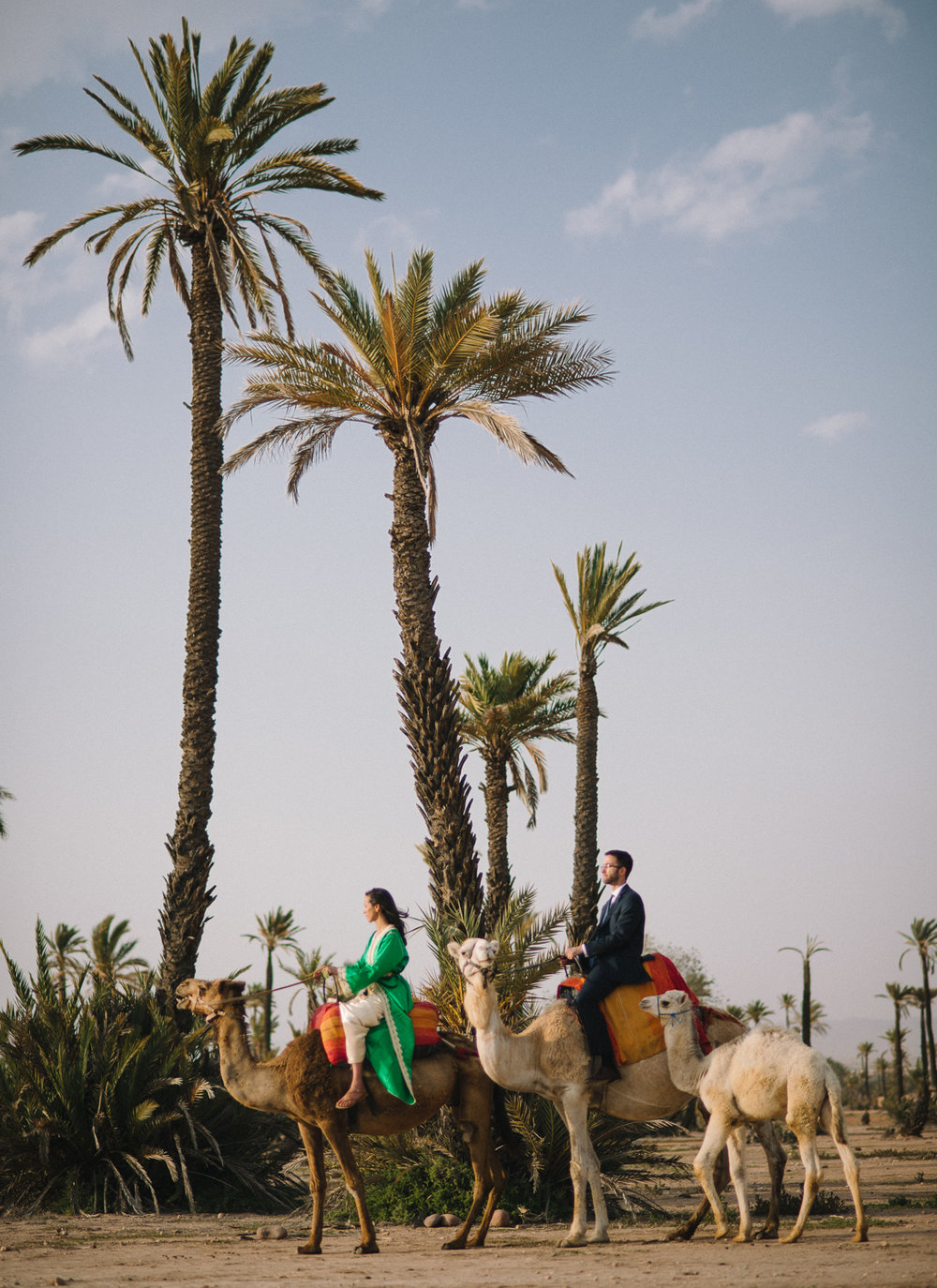 Morocco destination wedding photo-98.jpg