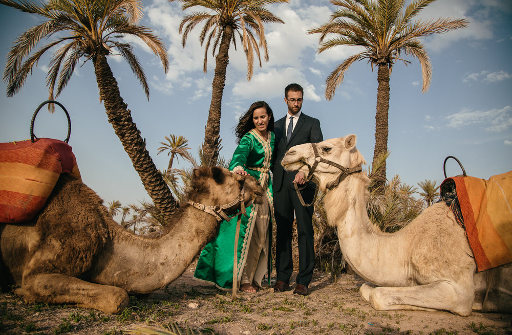 Morocco destination wedding photo-101.jpg