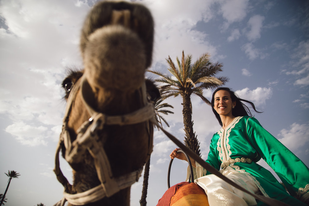 Morocco destination wedding photo-103.jpg