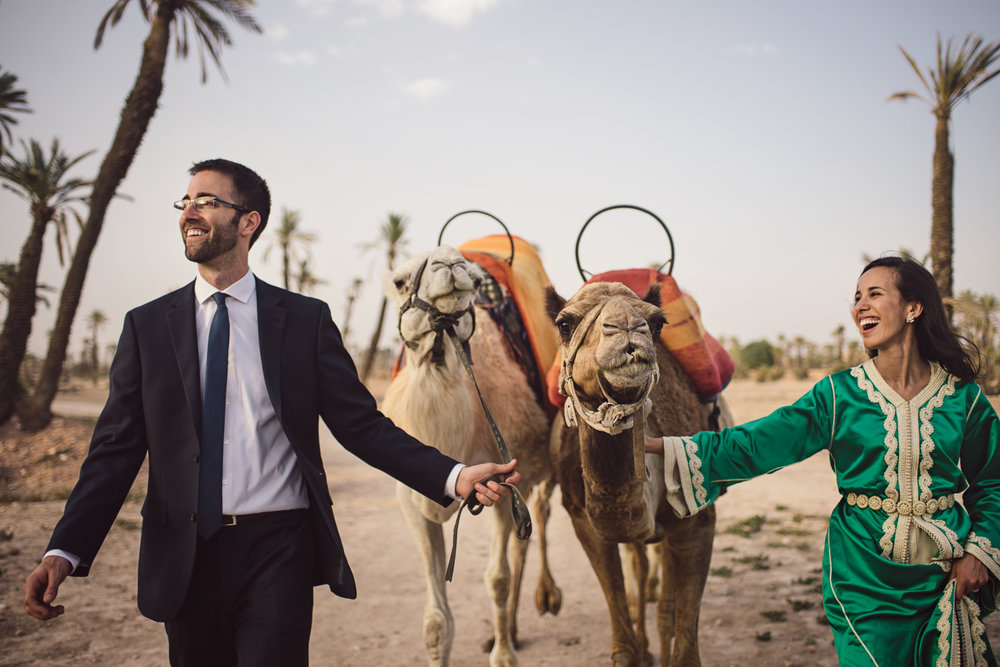 Morocco destination wedding photo-107.jpg