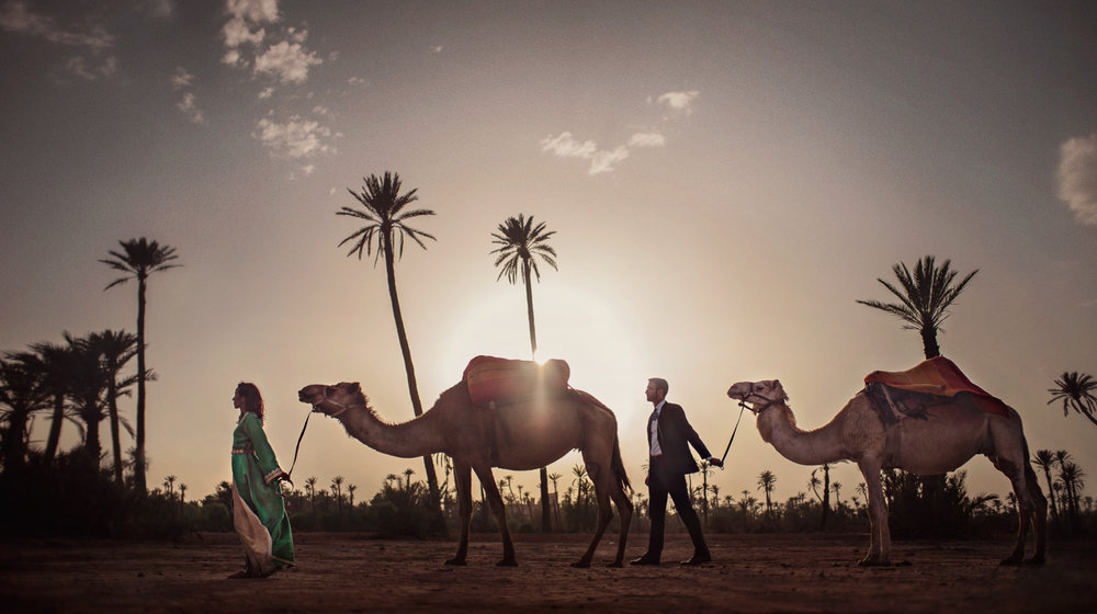 Morocco destination wedding photo-106.jpg