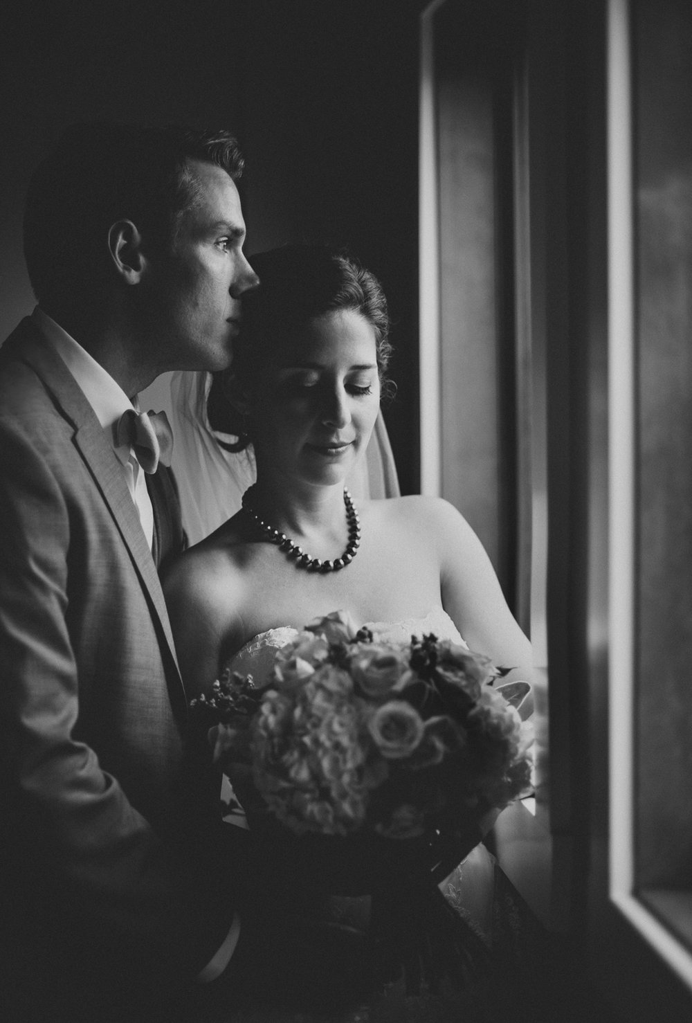 Amanda Kopp Images wedding photo-115.jpg
