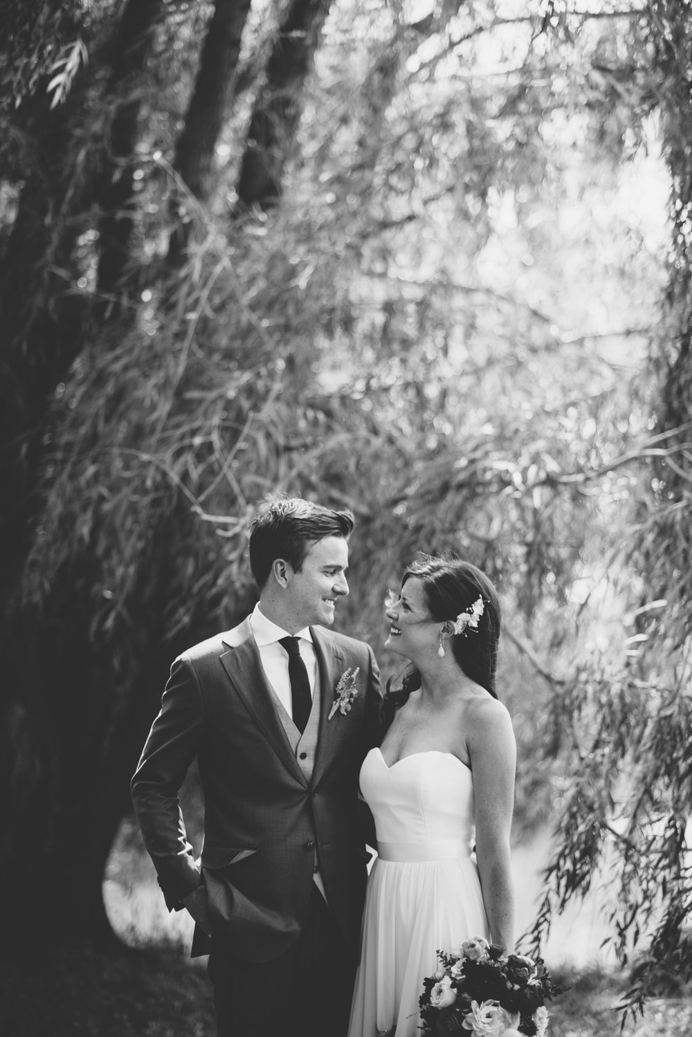 Amanda Kopp Images wedding photo-103.jpg