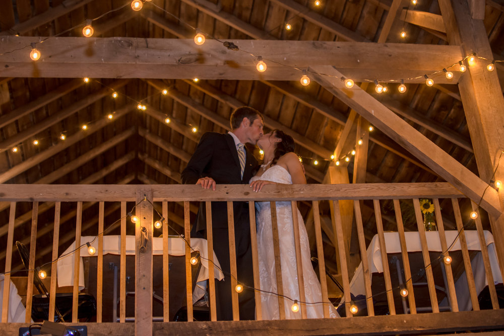 barn-wedding-venues-wisconsin