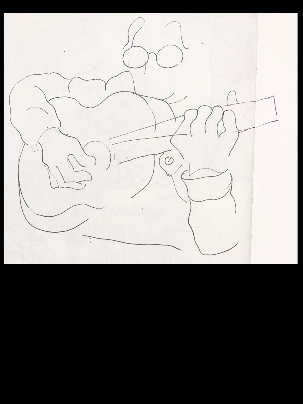 Guitar Dory.png