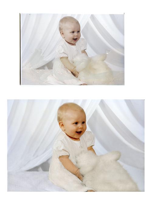 Baby 2 B&A small.jpg