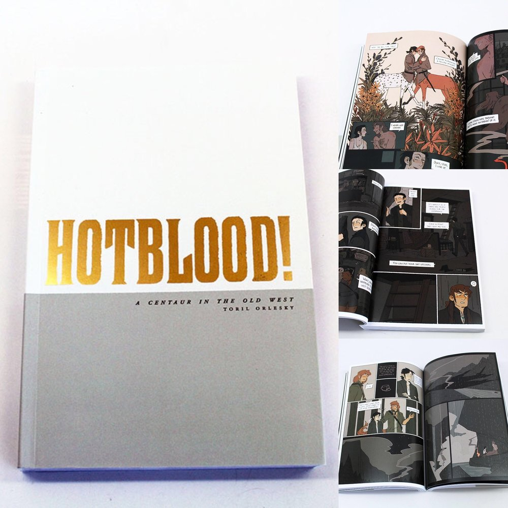 Hotblood_ProductIMG2.JPG