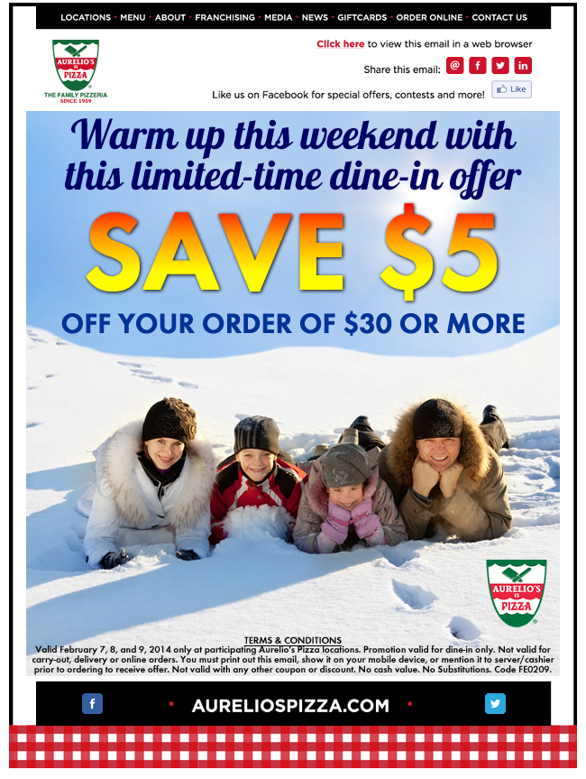 email - Webview - Warm up this weekend with this dine-in offer....clipular.png