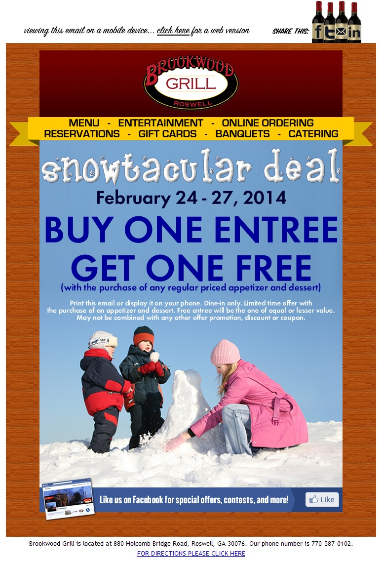 email - Webview - Check out this snowtacular deal from Brookwood Grill....clipular.png