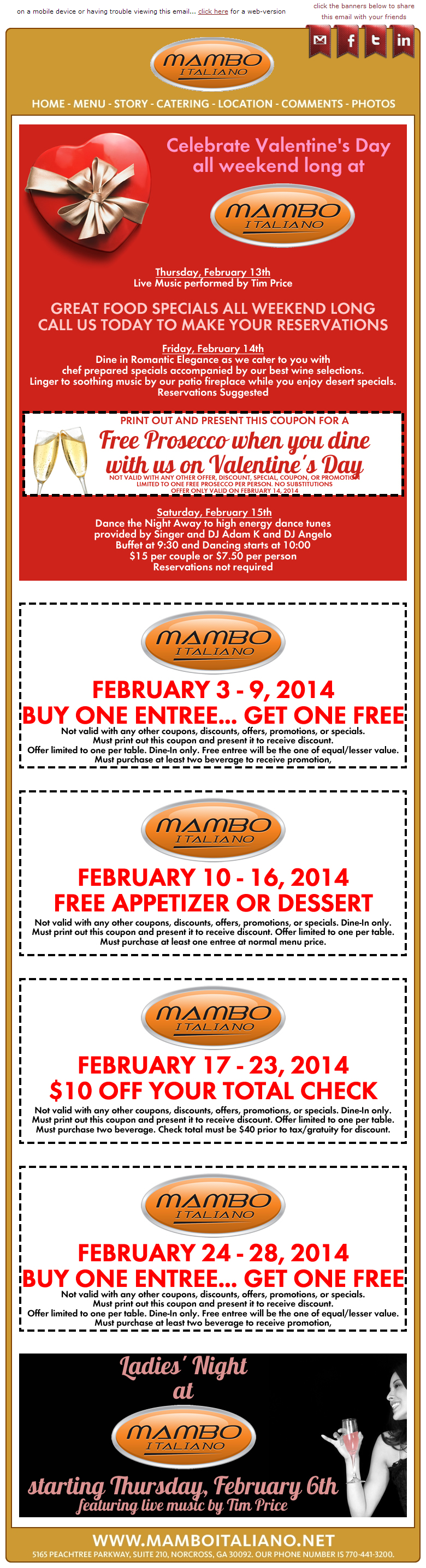 email - Webview - Valentine's Weekend and Special Offers from Mambo Italiano.clipular.png