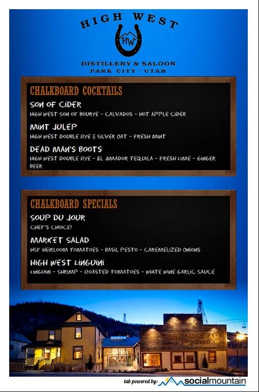 Restaurant eMarketing.clipular (4).png