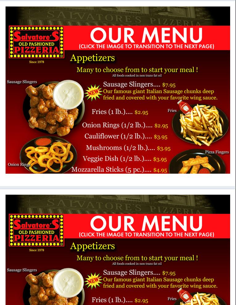 Restaurant eMarketing.clipular (3).png