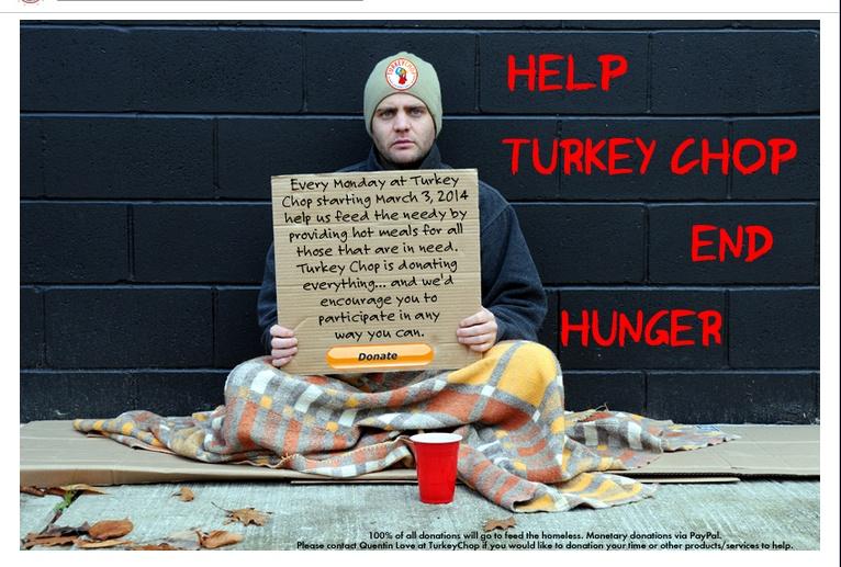 Turkey Chop - Chicago.clipular.png