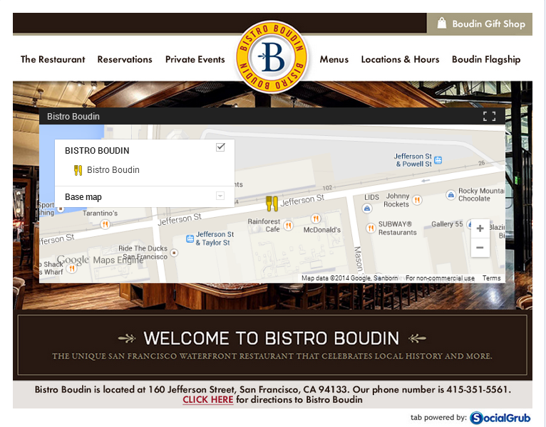 Restaurant eMarketing.clipular (6).png