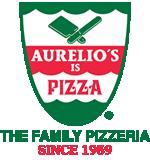 Aurelio's Pizza - Logo.png