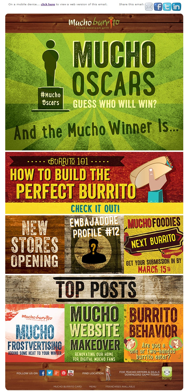 Restaurant eMarketing - Campaigns - Campaign preview.clipular.png
