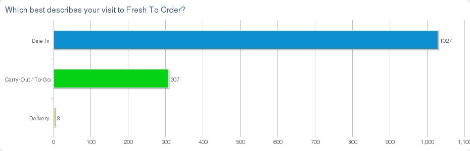 chart (2).jpg