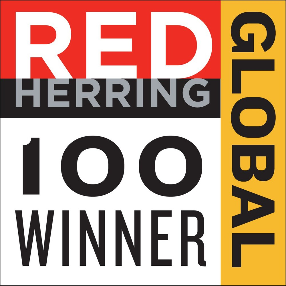 Red Herring 200 Global Winner