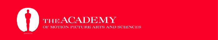 academy-banner.png