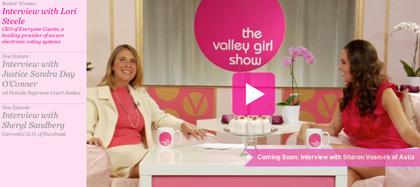 news-valley-girl-1.jpg