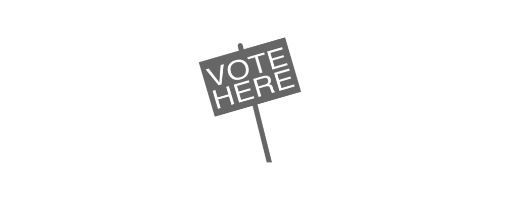 polling place.png