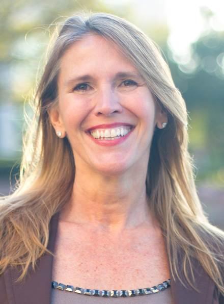 Lori J. Steele