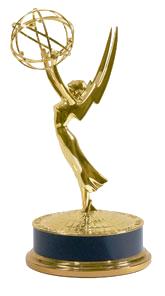 ATASEmmy Awards