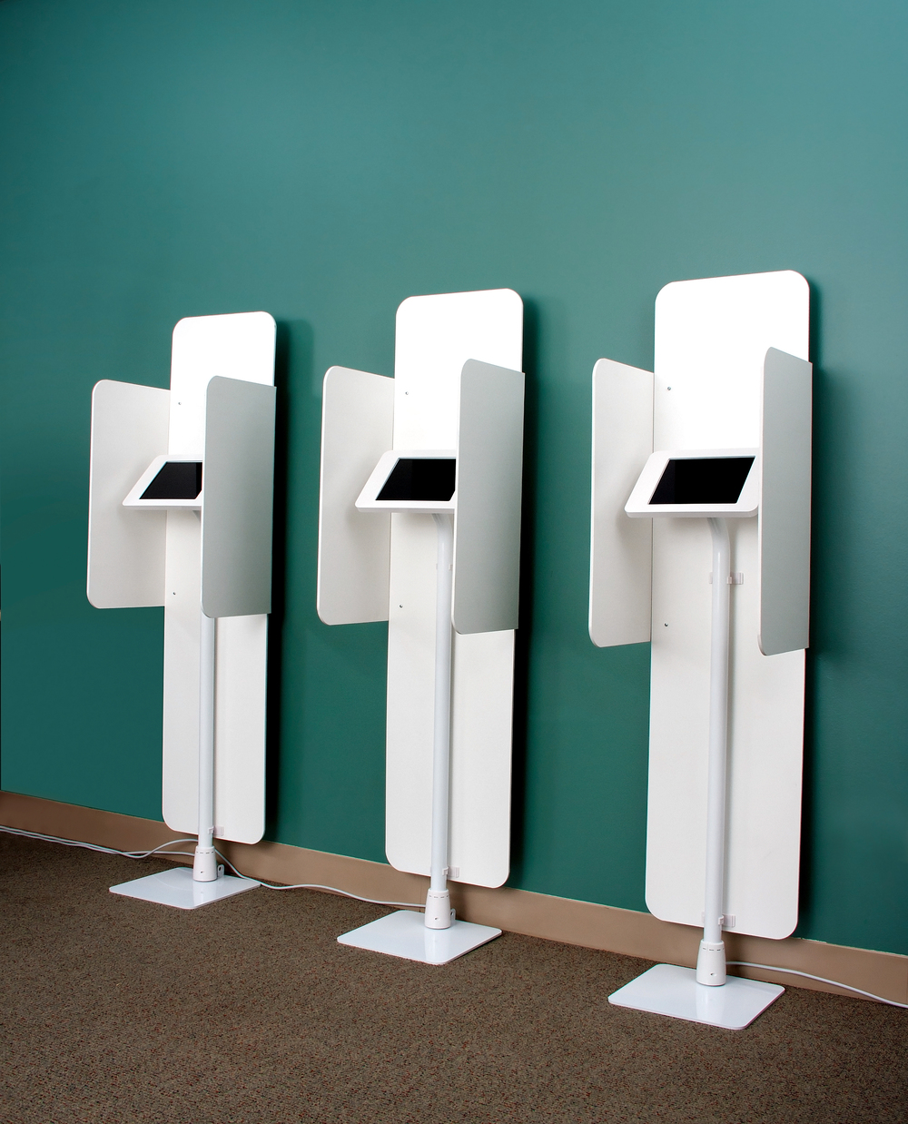 eLect™ Voting Unit for In-Person Voting