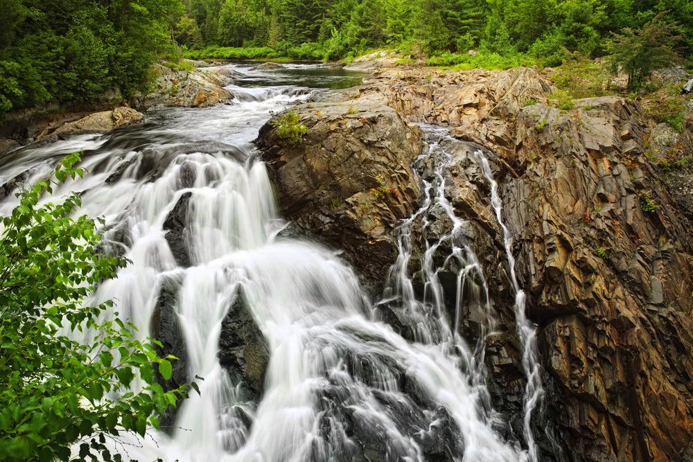 Springwater, Ontario
