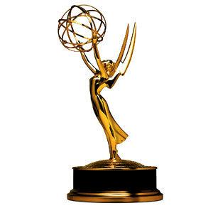 Emmy® Awards
