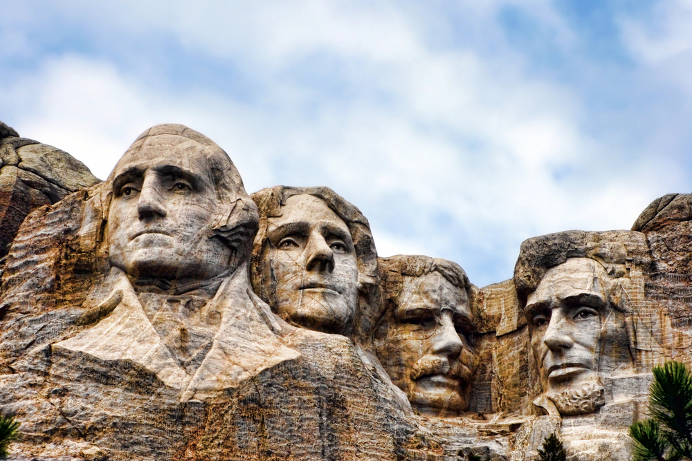 mount-rushmore-national-park
