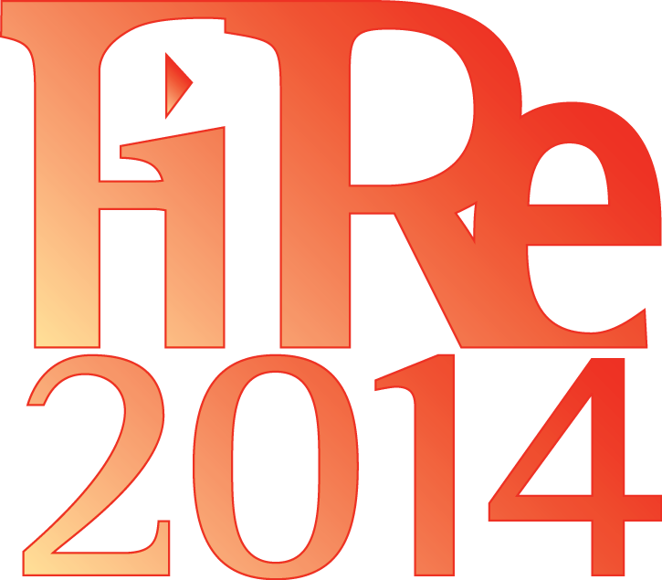 fire-2014-logo-300DPI.png
